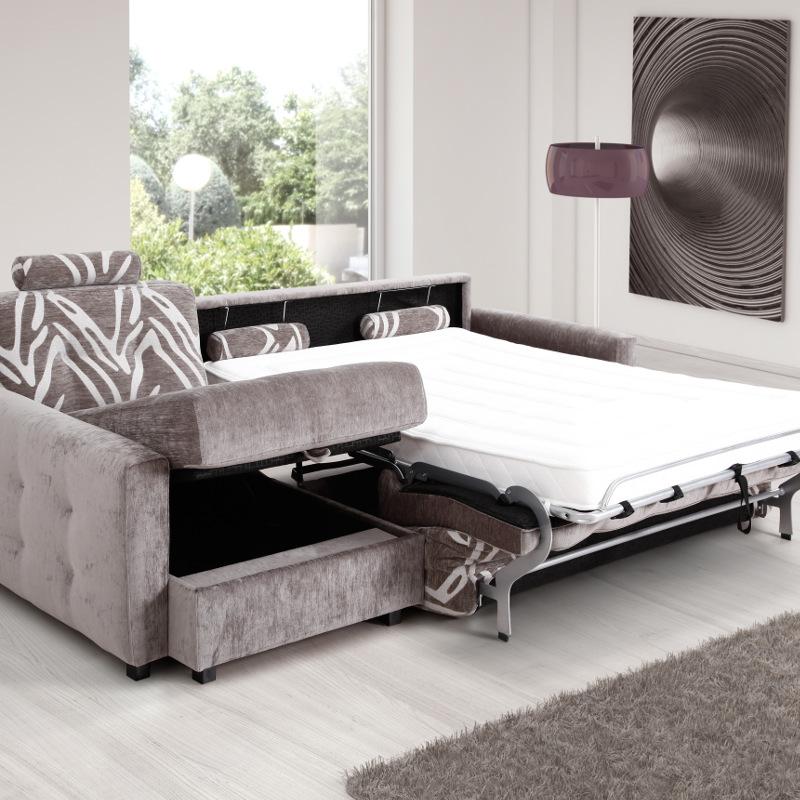 какой купить диван для ежедневного сна