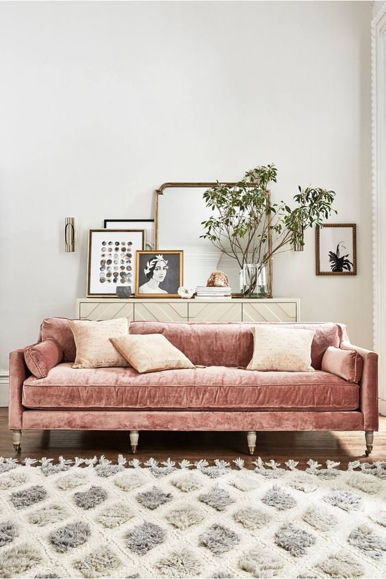 лучшая ткань для обивки дивана