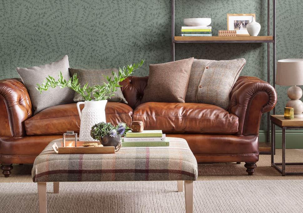 диван кожа14 302 диваны +из натуральной кожи1 465 жидкая кожа +для дивана1 232 ремонт кожи дивана1 171 диван +из кожи купить1 057 угловой диван кожа971 жидкая кожа +для ремонта дивана914 диван +из искусственной кожи788 купить диван +из натуральной кожи579 диван эко кожа574 жидкая кожа +для дивана купить544 диван кожа белый539 диван кожа москва457 ремонт диванов искусственной кожей429 жидкая кожа +для ремонта дивана +из искусственной418 купить кожу +для ремонта дивана369 купить жидкую кожу +для ремонта дивана359 кожаный диван ремонт кожи340 жидкая кожа +для кожаных диванов300 диван кожа москва купить296 перетяжка дивана кожей294 жидкая кожа +для ремонта кожаных диванов293 обивка дивана кожей281 диван кож зам277 диваны цвет кожи272 кож диваны авито261 диваны кожа спб258 диван кожа кресло246 мебель диван кожа237 диван черная кожа220 диван кровать кожа216 диван под кожу215 диваны кожа ткань207 жидкая кожа +для ремонта кожаных диванов купить201 диваны коричневая кожа191 где купить кожу +для дивана185 диван кожа отзывы181 диван кожа бежевый166 диваны кожа прямые162 диваны +из кожи цены162 купить диван кожа спб158 угловые диваны +из натуральной кожи158 диван угловой кожа купить146 недорогие диваны кожи141 диван заменитель кожи141 диван честер кожа138 средство +для кожи дивана135 купить диван +из искусственной кожи135 диван икеа кожа133 двухместный диван кожа