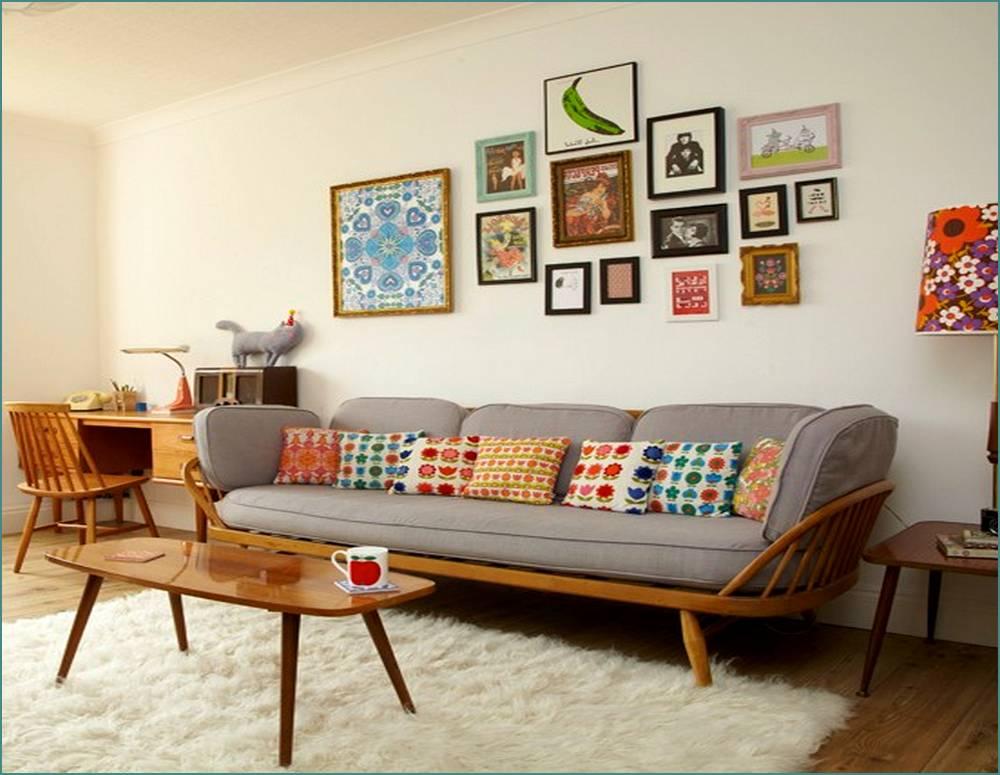 мебель в современном стиле фото