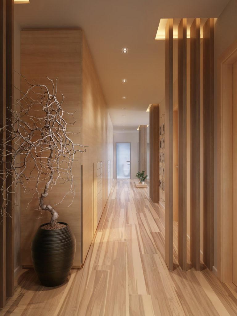 прихожая фото дизайн дизайн прихожей в квартире