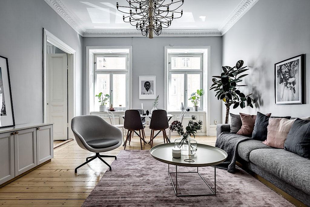 гостиный мебель