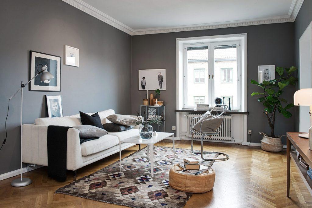 дизайн гостиной 17 кв м2 832 гостиная дизайн 30 кв2 822 дизайн гостиной 15 кв