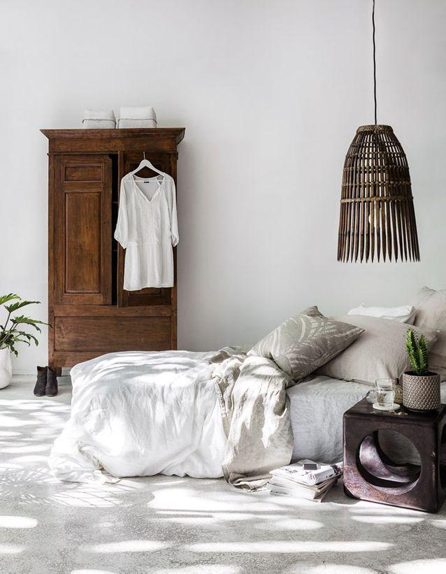 покрывало +на кровать +в спальню +в современном2 209 спальня +в светлых тонах +в современном стиле