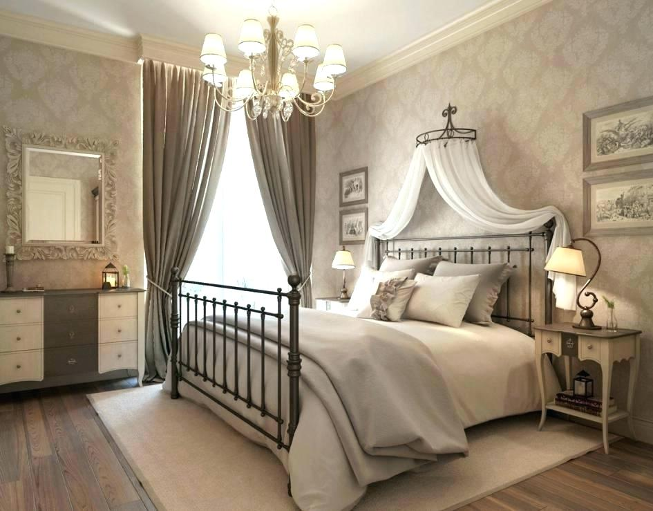 интерьер спальни 12 кв